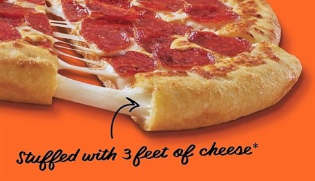 little-caesars-extra-most-bestest-stuffed-crust-pizza