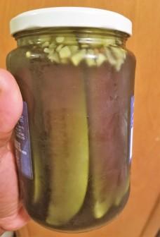pickel kool aid 1