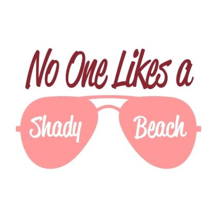 1d6e56c08e Shady Beach. doublefml1. doublefml.  29790216_1929211134075739_4246022611683818703_n