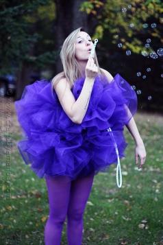 shower-pouf-costume-7