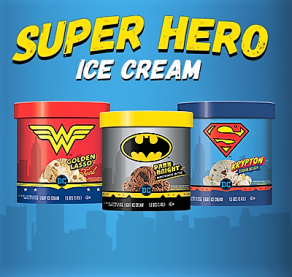 SuperHero_Three_Ice_Cream_Containers.jpg