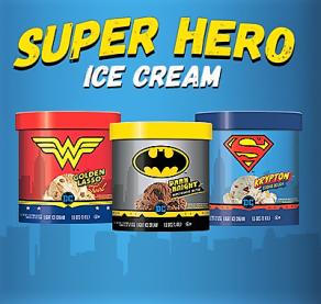 SuperHero_Three_Ice_Cream_Containers.jpg