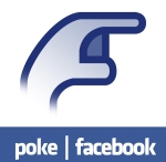 What-is-Poke-on-Facebook-and-how-to