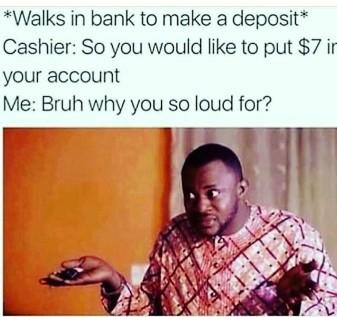 DoubleFML Bank