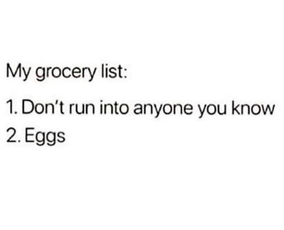 doublefml grocery