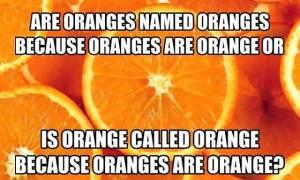 doublefml orange