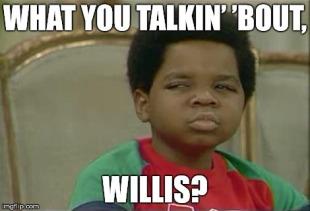 doublefml willis