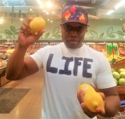 Fat Darrell lemon2