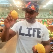 Fat Darrell lemon4