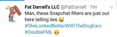 fatdarrell