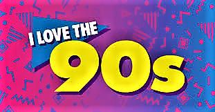 DoubleFML 90s