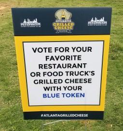 #DoubleFML cheese c