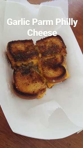 #doublefml cheese