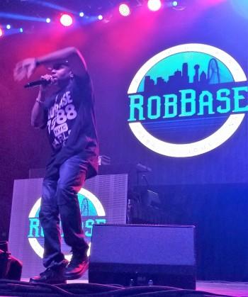 #DoubleFML Rob Base 4