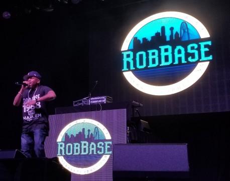 #DoubleFML Rob Base 6