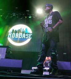 #DoubleFML Rob Base 9