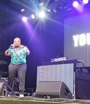#DoubleFML Young MC 1