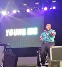 #DoubleFML Young MC 3