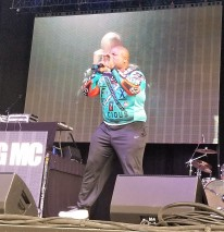 #DoubleFML Young MC 4