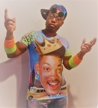 Fat Darrell fresh prince1