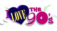I-love-90s-graphic