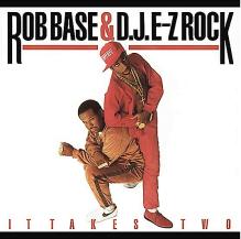 rob bass #DoubleFML
