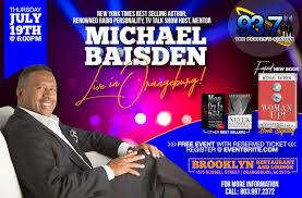 Basiden #DoubleFML