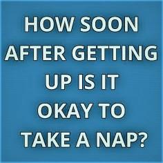#DoubleFML naps