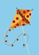 #DoubleFMl pizza 2