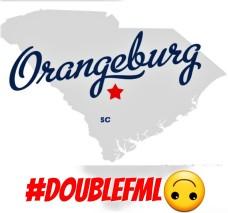 #DoubleFML xx