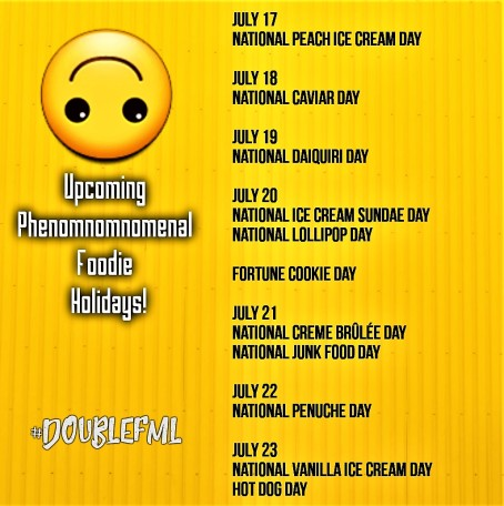 #phenomnomnomenal