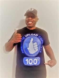 Fat Darrell 100
