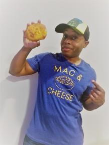 Fat Darrell mac 6