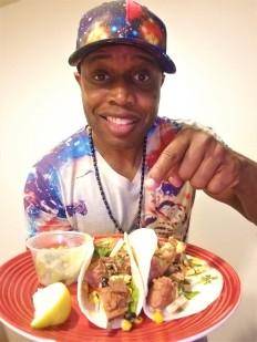 Fat Darrell tacos 2