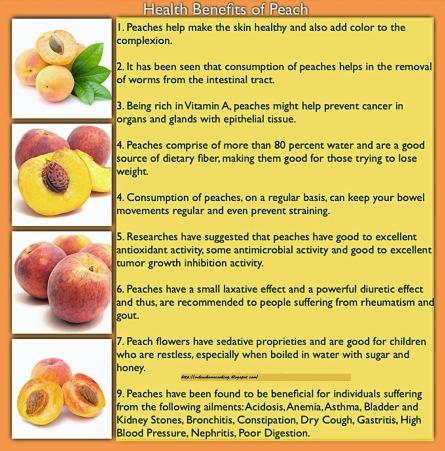 peach 1