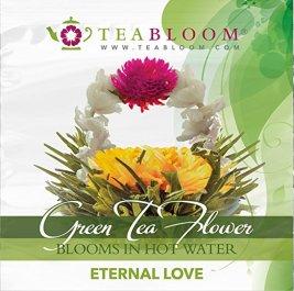 doublefml teabloom