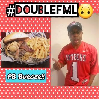Fat Darrell 1