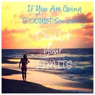 #DoubleFML 31