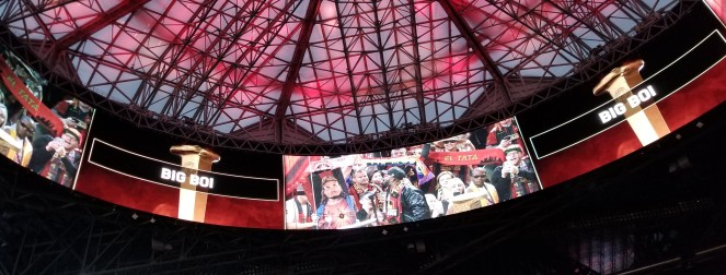 Big Boi ATL United 1