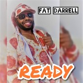 Fat Darrell READY