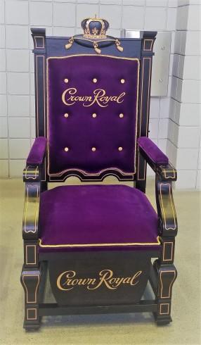 Crown Royal #DoubleFML