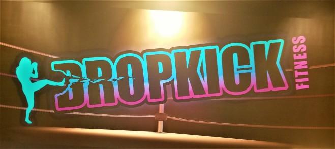 dropkick fitness 1