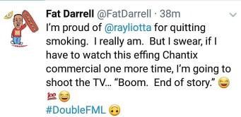 fat darrell 6