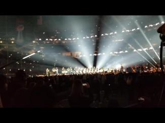 SB 53 Maroon 5 Halftime Show (Field View)_Medium_Moment