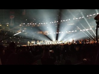 SB 53 Maroon 5 Halftime Show (Field View)_Medium_Moment