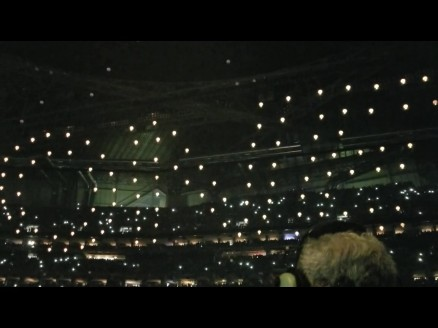 SB 53 Maroon 5 Halftime Show (Field View)_Medium_Moment(3)