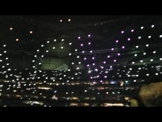 SB 53 Maroon 5 Halftime Show (Field View)_Medium_Moment(4)