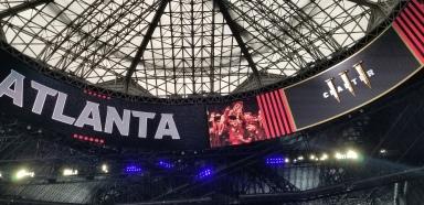 ATL United 7
