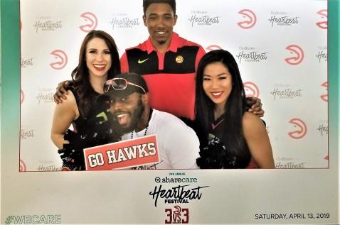 Fat Darrell Hawks 3
