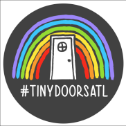 TinyDoorsATL